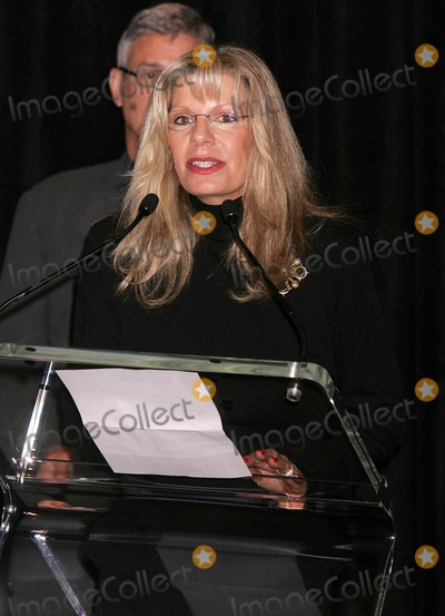 Photo - Aarp the Magazine 2005 Impact Awards at the New York Public Library Astor Hall, New York City 12-06-2004 Photo by Rick Mackler/rangefinder/Globe Photos,inc. Princess Yasmin