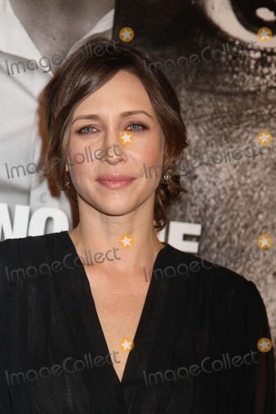 "Vera Farmiga Photo - The World Premiere of ""Safe House"" the School of Visual Arts Theater, NYC February 7, 2012 Photos by Sonia Moskowitz, Globe Photos Inc 2012 Vera Farmiga"