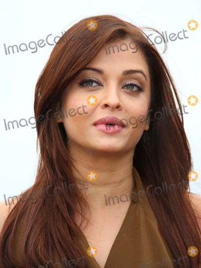 Aishwarya, Aishwarya Rai, Aishwarya Ray Photo - Aishwarya Rai 