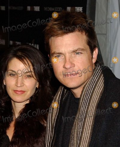 "Jason Bateman Photo - ""i'm Not There "" Premiere. Chelsea West, NYC. 11-13-2007 Photo by Ken Babolcsay-ipol-Globe Photos, Inc. 2007 Jason Bateman"