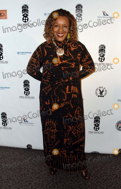 "Cch Pounder Photo - The 18th Annual Pan African Film Festival Opening Gala and Premiere of ""Blood Done Sign My Name"" at the Directors Guild of America in Los Angeles, CA 02-10-2010 Photo by Scott Kirkland-Globe Photos @ 2010 Cch Pounder"