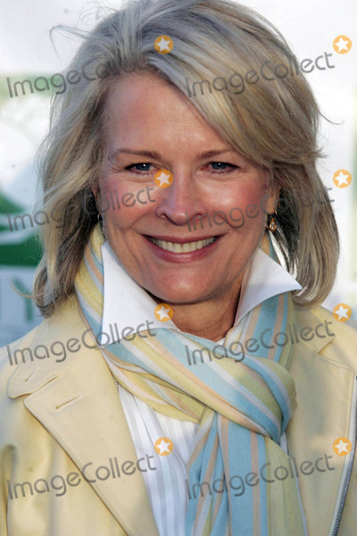 Candice Bergen, Bette Midler Photo - Bette Midler's New York Restoration Project Celebrates the Renovation of Highbridge Park Highbridge Park 05-22-2006 Photos by Rick Mackler Rangefinder-Globe Photos Inc.2006 Candice Bergen