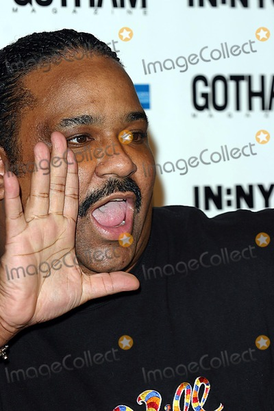 Sugar Hill Gang Photo - Gotham Magazine Celebrates 5th Anniversary at Cipriani 23rd Street, New York City 11-17-2004 Photo: John Zissel/ Ipol/ Globe Photos Inc. 2004 Sugar Hill Gang
