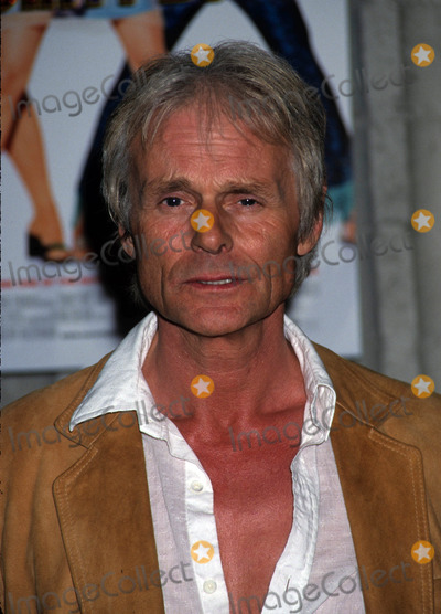 "Photo - K24461eg Michael Debarres Special Screening of ""Sorority Boys"" Auco Cinema Center, Westwood, CA photo by Ed geller-globe Photos, Inc. 2001"