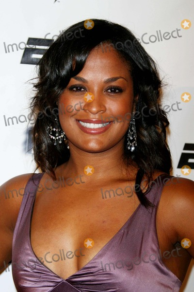 Laila Ali Photo - Women's Sports Foundation 28th Annual Salute to Women in Sports at Waldorf- Astoria Date 10-15-07 Photos by John Barrett-Globe Photos,inc ,Laila Ali