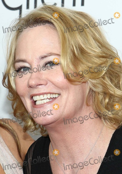 Cybill Shepherd, Cybil Shepherd Photo - Cybill Shepherd the Client List Launch Party Held at Sunset Tower Hotel,west Hollywood,california.april 4 2012.photo Tleopold/Globephotos