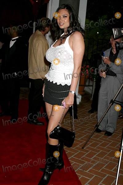 "Tera Patrick Photo - Xrco ""21st Anniversary"" Awards Show-arrivals the Century Club, Century City, CA 06-02-2005 Photo: Clinton H. Wallace/photomundo/Globe Tera Patrick"