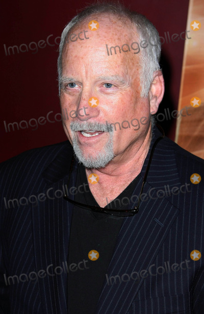 "Richard Dreyfuss Photo - Richard Dreyfuss Actor the Los Angeles Premiere of ""the Lightkeepers"" Held at the Arclight Theater in Hollywood,ca. 05-04-10 Photo by Graham Whitby Boot-allstar - Globe Photos, Inc."