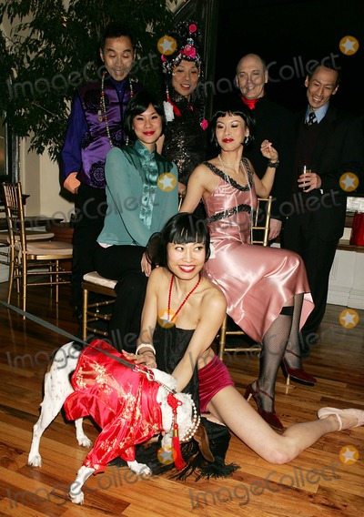 Anna MAY Wong Photo - K41224RM