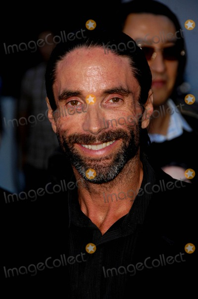 Photo - Jasper Cole During the Premiere of the New Movie From Universal Pictures Get Him to the Greek, Held at the Greek Theatre, on May 25, 2010, in Los Angeles. Photo: Michael Germana - Globe Photos, Inc. 2010
