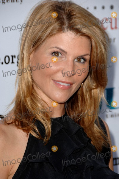 Lori Loughlin, Bow Wow Wow, Bow Wow Photo - Lori Loughlin During the 3rd Annual Bow Wow Wow Howlywood, Held at the Lot, on August 22, 2009, in Los Angeles. Photo: Michael Germana - Globe Photos, Inc.