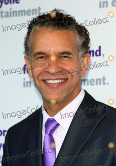 Brian Stokes Mitchell Photo - Brian Stokes mitchell