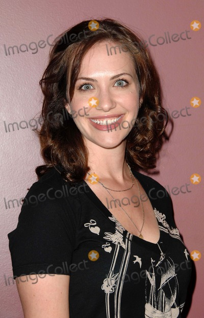 "Photo - Premiere Screening of ""Steam"" at Laemmle's Sunset 5 in West Hollywood, CA 03-13-2009 Image: Kate Siegel Photo:"