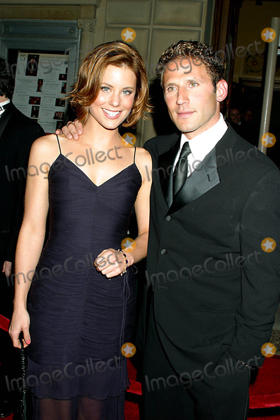 Mark Feuerstein Photo - Mark Feuerstein K28737kj 2003 People's Choice Awards Pasadena Civic Auditorium, Pasadena, CA 01/12/2003 Photo By:kelly Jordan/Globe Photos Inc.