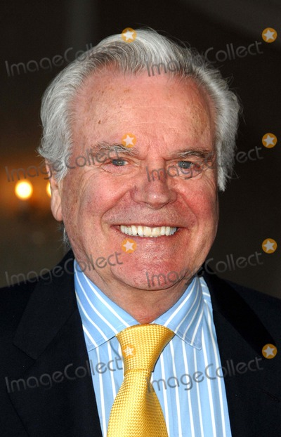 Robert Wagner Photo - Pacific Pioneer Broadcasters Luncheon Honoring Robert Wagner at the Castaway Banquet Center in Burbank, CA 01-30-2009 Image: Robert Wagner Photo: Scott Kirkland / Globe Photos