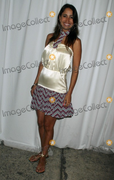 "Photo - ""a Night of Emotions"" at LA Dogwork's Fundraising Event LA Dogworks, Hollywood, C"