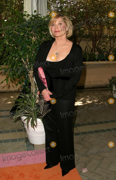 Nancy Priddy, Four Seasons Photo - Breast Cancer Heroes Honored at Lifetime Television Lucheon at Four Seasons Hotel in Beverly Hills, California 09/27/04 Photo by Nina Prommer/Globe Photos Inc.2004 Nancy Priddy