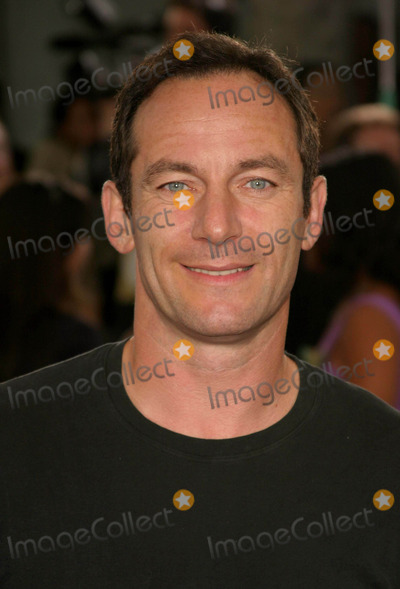 Jason Isaacs, JASON ISAAC Photo - I, Robot World Premiere at Mann Village Theatre in Westwood, California 07/07/2004 Photo by Kathryn Indiek/Globe Photos Inc. 2004 Jason Isaacs