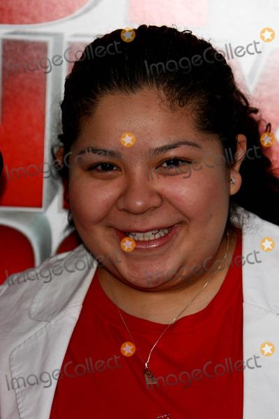 Raini Rodriguez Photo - Raini Rodriguez Actress the Spy Next Door, Held at the Grove Cinemas, on January 9, 2010, in Los Angeles. Photo by Graham Whitby Boot-allstar-Globe Photos, Inc. 2009