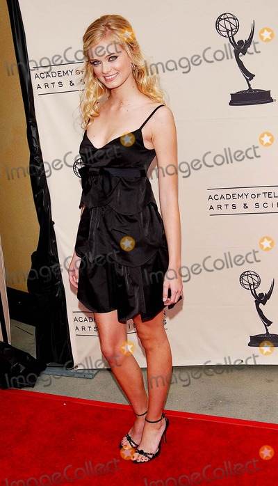 Sara Paxton Photo - 33rd Annual Daytime Creative Arts Emmy Awards at the Grand Ballroom at Hollywood and Highland Hollywood, California 04-22-2006 Photo by Ed Geller-Globe Photos,inc Sara Paxton