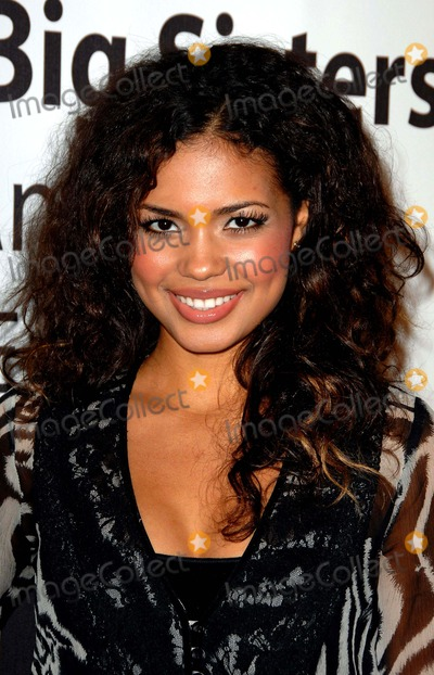 Jennifer Freeman Photo - Big Brothers Big Sisters of Los Angeles Annual Rising Stars Gala at the Beverly Hilton Hotel in Beverly Hills, CA 10-30-2008 Image: Jennifer Freeman Photo: Scott Kirkland / Globe Photos