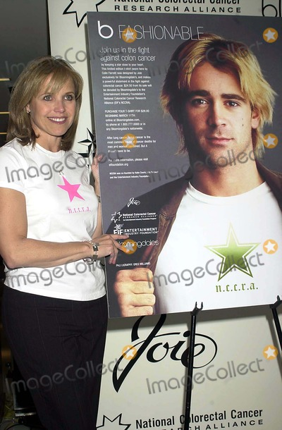 Katie Couric Photo - K36088JKRON