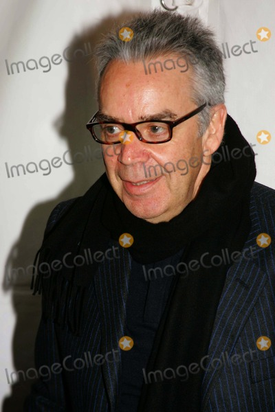 Howard Shore Photo - Premiere of ''Doubt'' at the Paris Theatre New York City 12-07-2008 Photo by Rick Mackler-rangefinder-Globe Photos, Inc. Howard Shore