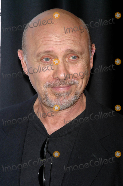 Hector Elizondo Photo - Fulfillment Fund to Honor Local Students and Teachers at 2004 Achievement Awards. Kodak Theatre, Hollywood & Highland, CA. (06/05/04) Photo by Milan Ryba/Globe Photos Inc.2004 Hector Elizondo