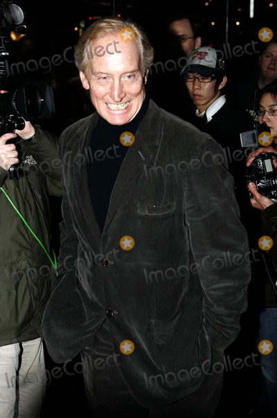 Charles Dance Photo - Charles Dance Actor Arrives For the Equus West End Show Vip Press Night at the Gielgud Theatre on Shaftesbury Avenue in Central London. 27/02/2007 K51968 Photo by Tim Matthews-allstar-Globe Photos