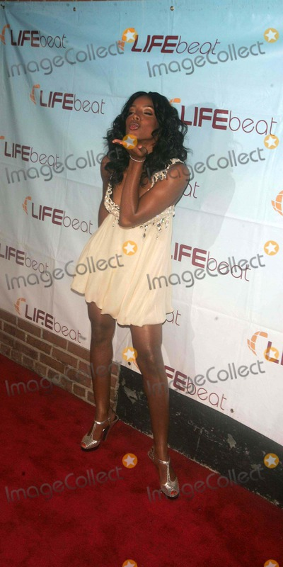 Kelly Rowland, Kelly Rowlands Photo - Kelly Rowland Launches Her Latest Musical Rele