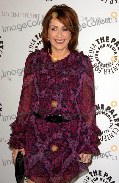 Patricia Heaton Photo - Patricia Heaton attends an Evening with the Middle Held at the Paley Center For Media in Beverly Hills,ca. 05-05-10 Photo by: D. Long- Globe Photos Inc. 2010