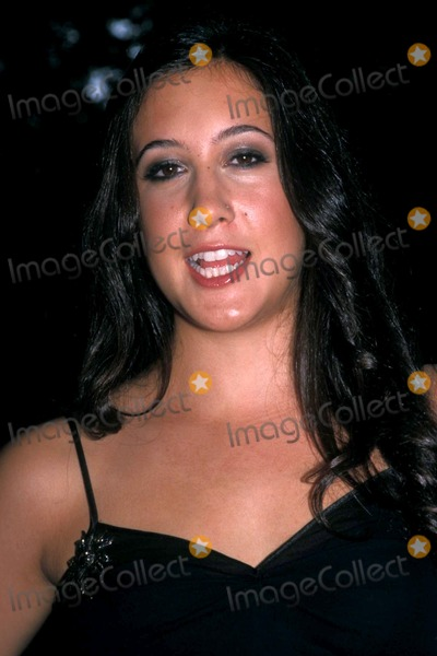 Vanessa Carlton Photo - 3rd Annual Pantene Pro-voice Concert at Rumsey Playfield Central Park, New York City 08/07/2003 Photo: Baryy Talesnick/ Ipol/ Globe Photos Inc. 2003 Vanessa Carlton