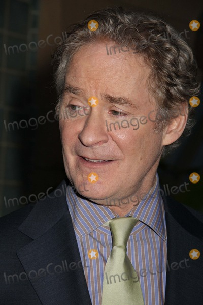 "Kevin Kline Photo - ""Darling Companion"" Los Angeles Premiere Egyptian Theatre, Hollywood, CA 04/17/2012 Kevin Kline Photo: Clinton H. Wallace-ipol-Globe Photos Inc"