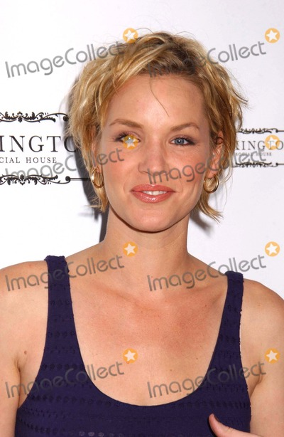 Ashley Scott Photo - Ashley Scott attends the Lexington Social House opening