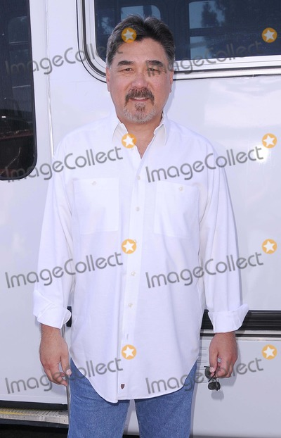 "Dennis Leoni Photo - Los Angeles Premiere of ""Los Americans"" at Transit Tv in Sun Valley, CA 8/15/11 Photo by Scott Kirkland-Globe Photos   2011 Director Dennis Leoni"