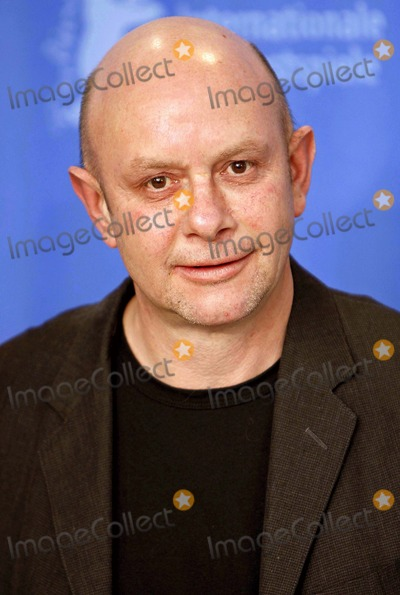 Nick Hornby Photo - The 59th Berlin International Film Festival 2009 - It an Education Photocall the Grand Hyatt, Potsdamer Platz, Berlin 02-10-2009 Nick Hornby Photo by Roger Harvey-Globe Photos, Inc. 2009