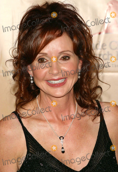 Jackie Zeman Photo - DAYTIME STARS UNITE TO BENEFIT ST. JUDE'S CHILDREN'S RESEARCH HOSPITAL  NEW YORK MARRIOTT MARQUIS, NEW YORK CITY 10-14-2005