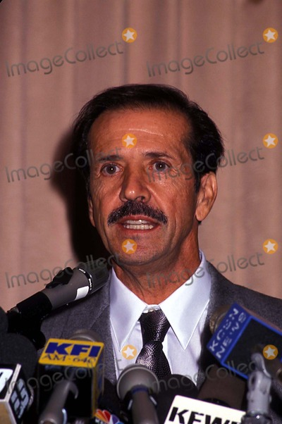 Sonny Bono Wallpapers