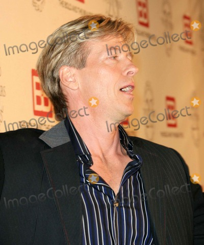 Jack Wagner Photo - The Bold and the Beautiful - Celebration and Party For Its 20th Anniversary on Air - Two Rodeo, Beverly Hills, California - 03-24-2007 - Photo by Nina Prommer/Globe Photos Inc 2007