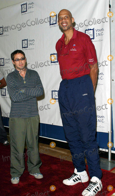 Downey jr Height Robert Downey jr Height Feet