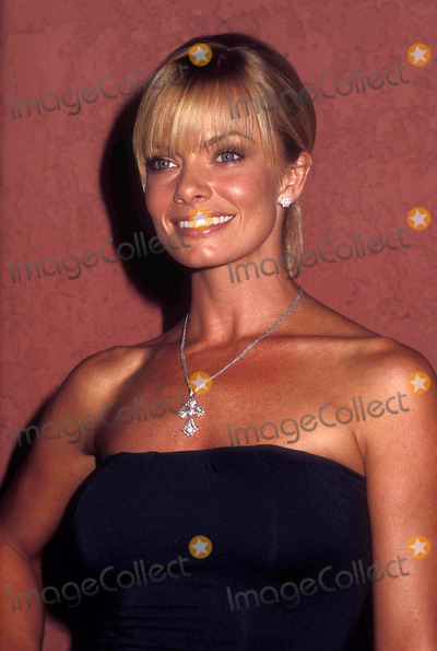 "Jaime Pressly Photo - the Aids Healthcare Foundation Presents the Inaugural ""Hot in Hollywood"" at the Henry Ford/music Box in Hollywood 08-12-2006 Photo by Phil Roach-ipol-Globe Photos Jaime Pressly"