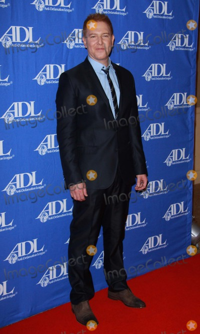 Ryan Kavanaugh Photo - Ryan Kavanaugh Anti-defamation League Entertainment Industry Awards Dinner Held at the Beverly Hilton Hotel,beverly Hills,ca. October 11 - 2011. Photo: Tleopold Globe Photos, Inc.