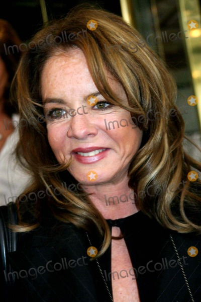 Stockard Channing Photo - Celebs From the Upfronts Out and About in New York City 05-18-2005 Photo: Barry Talesnick / Ipol / Globe Photos Inc 2005 Stockard Channing