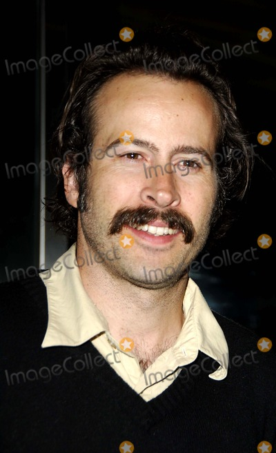Jason Lee Photo - Beverly Hills, CA October 20, 2006 (Ssi) - - Actor Jason Lee During the Debut of Light, Speed and Innovation: Lexus 460 Degrees Gallery, on October 20, 2006, in Beverly Hills, California. Michael Germana / Globe Photos