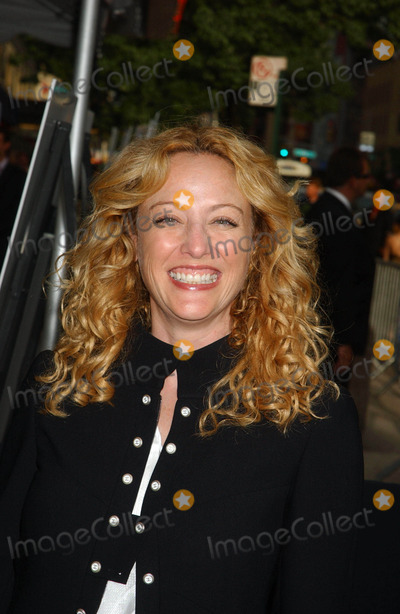 "Virginia Madsen Photo - ""Evening"" Premiere. Clearview Chelsea West , New York City 06-11-2007 Photo by Ken Babolcsay-ipol-Globe Photos, Inc. 2007 Virginia Madsen"