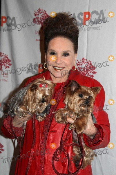 Cindy Adams, The Animals Photo - The Third Annual Aspca Blessing of the Animals Christ Church, NYC December 11, 2011 Photos by Sonia Moskowitz, Globe Photos Inc 2011 Cindy Adams