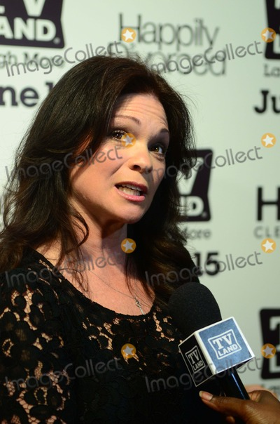 Valerie Bertinelli Photo - Valerie bertinelli