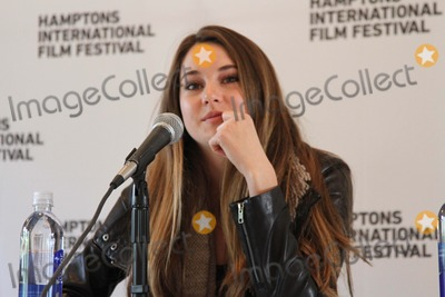 Shailene Woodley Photo - The 2011 Hamptons International Film Festival East Hampton, NY October 15, 2011 Photos by Sonia Moskowitz, Globe Photos Inc 2011 Shailene Woodley
