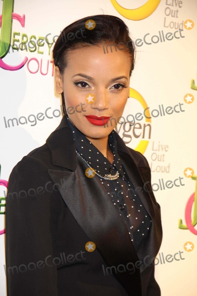 Selita Ebanks Photo - Selita Ebanks at Oxygen Celebrates Season Two of Reality Series ''Jersey Couture''launch of Manhattan Pop-up Store 684 Broadway 2-2-2012 Photo by John Barrett/Globe Photos, Inc.