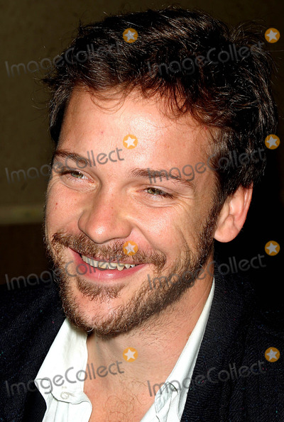 Peter Sarsgaard Photo - the Motion Picutre Club Hosts Their 63rd Annual Awards and Installation Luncheon at the New York Marriott Marquis , New York City 10/30/2003 Photo By:john Barrett/Globe Photos, Inc 2003 Peter Sarsgaard